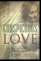 A Conspicuous Love: The Enduring Story of Ruth, Romance & Redemption