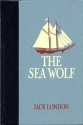 The sea wolf (The World's best reading)...