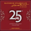 Christmas 25th Anniversary Collection