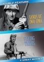 Sands Of Iwo Jima / Flying Tigers
