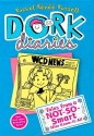 Dork Diaries 5: Tales from a Not-So-Sma...