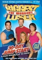 The Biggest Loser: The Workout - 30-Day...