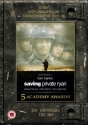 Saving Private Ryan (2 Disc Special Edition)