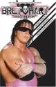 WWE - Bret