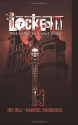 Locke & Key, Vol. 1: Welcome to Lovecra...