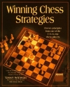 Winning Chess Strategies: Proven Principles from One of the U.S.A.'s Top Chess Players