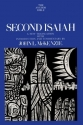 The Anchor Bible Commentary: Second Isaiah