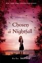Chosen at Nightfall (Shadow Falls)