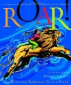 Roar!: A Christian Family Guide to the ...