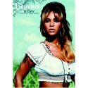 Beyonce B Day Anthology Video Album