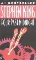 Four Past Midnight (Signet)