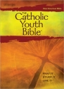 The Catholic Youth Bible, New American Bible