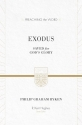 Exodus (Redesign): Saved for God's Glory (Preaching the Word)