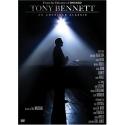 Tony Bennett - American Classic [w/ Bonus Fatures]