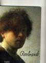 Rembrant Annemarie Vels Heijn