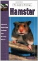 Guide to Owning a Hamster