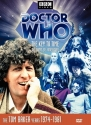 Doctor Who - The Key to Time Collection...