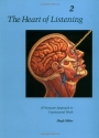 The Heart of Listening: A Visionary Approach to Craniosacral Work: Anatomy, Technique, Transcendence, Volume 2 (Heart of Listening Vol. 2)