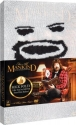 WWE: For All Mankind- The Life and Career of Mick Foley- with Mr. Socko Sock Puppet