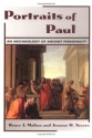Portraits of Paul: An Archaeology of Ancient Personality