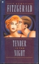 Tender Is the Night (Reissue)