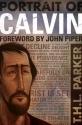 Portrait of Calvin