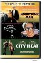 Honkytonk Man / Pink Cadillac / City Heat