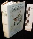 The 1826 Journal of John James Audubon