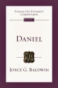 Daniel (Tyndale Old Testament Commentaries)