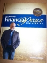 Dave Ramsey's Financial Peace University Workbook