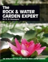 The Rock & Water Garden Expert