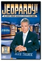 Jeopardy - An Inside Look at America's Favorite Quiz Show