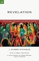 Revelation (IVP New Testament Commentary)