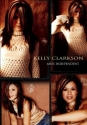 Kelly Clarkson - Miss Independent