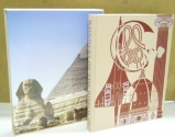 Wonders of the World - Folio Society Edition