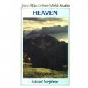 Heaven (John Macarthur's Bible Studies)