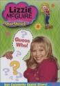 Lizzie McGuire - Star Struck Vol. 3