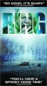 The Ring [VHS]