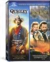 Quigley Down Under / Rob Roy