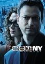 CSI: New York - Season 4