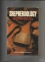 Shepherdology A Master Plan for Church Leadership