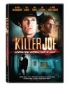 Killer Joe [Unrated DVD]