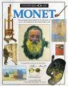 Monet (Eyewitness Art)