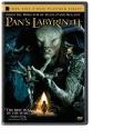 Pan's Labyrinth (2 Disc Plantium Edition)