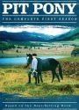 Pit Pony: The Complete First Season: Ba...