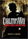 Carlito's Way Crime Saga Collection