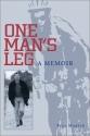 One Man's Leg: A Memoir
