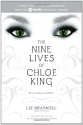 The Nine Lives of Chloe King: The Falle...