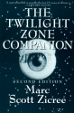 The Twilight Zone Companion