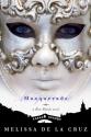 Masquerade (Blue Bloods, Book 2)